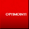 OPTIMOINTI